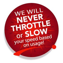 Fiber Fast Internet - NNTC | Clarks
